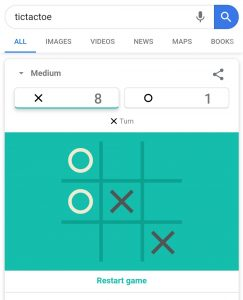 play-tictactoe-on-google